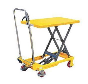MTT30 300kg Table Lifter300x300