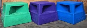 green-blue-purple 300x300